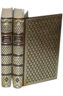 Alexandre Dumas, Crimes célèbres