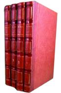 Alexandre Dumas, Le corricolo