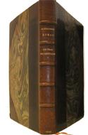 Alexandre Dumas, Les trois mousquetaire