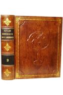 Don Georges Juan et Don Antoine de Ulloa, Voyage historique en Amérique méridionale