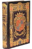 Pitre-Chevalier, Bretagne et Vendé, histoire de la Révolution française dans l'Ouest