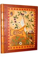 Edmond Haraucourt, L'effort, la Madone, l'Antéchrist, l'Immortalité