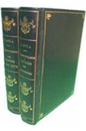 Emile Zola, Correspondance