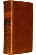 Théophile de Bordeu , Rechesches sur quelques points d'histoire de la médecine