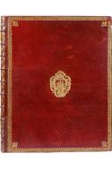 Turgot, Plan de Paris, commencé l'année 1734