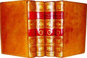 Les fabliaux et les contes du moyen ge abebooks for Fabliau definition
