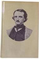 Allan Edgar Poe, Double assassinat dans la rue de Morgue