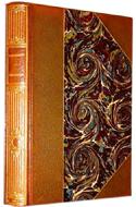 Gustave Flaubert, Herodias