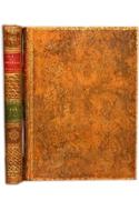 Voltaire, La pucelle d'Orléan, poèmes en vingt-et-un-chants