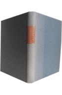 Evariste Galois, Ecrits et mémoires de mathématiques