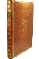 Joseph Louis Lagrange, Traité sur la résolution des équattions