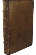 René Descartes, Traité sur la formation du foetus