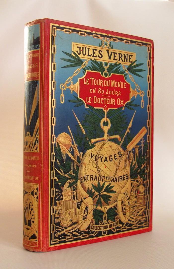 les grands auteurs de la litterature francaise