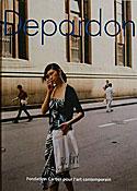 Rio De Janeiro Shanghai Tokyo Berlin Moscou Addis-Abeba Le Caire 7X3 , Une Exposition de Films