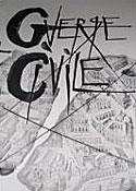 Guerre civile