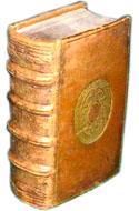 Antiquitatum. Variarum autores. Quorum catalogum sequens continet pagella.