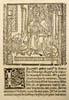 Incunables vus sur Abebooks dans Bibliophilie, imprimés anciens, incunables rudimentum-novitiorum