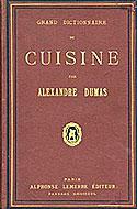livres de cuisine rares et de collection abebooks fr