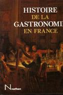 L 39 art de la cuisine sur - L art de la cuisine francaise ...