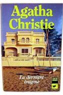 Agatha Christie, La dernière énigme