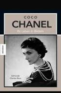 Coco Chanel d'Edmonde Charles-Roux