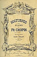 an introduction to the life of frederic chopin The musical life of frederic chopin frederic chopin (1810-1849) was born in a tiny village of zelazowa about thirty miles away from warsaw where he was raised as the son of a polish mother and french father.