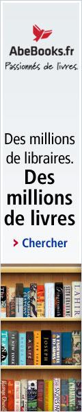 AbeBooks.fr - Passionnés de livres