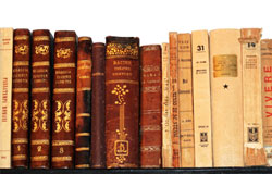 Quintessential Rare Books, LLC