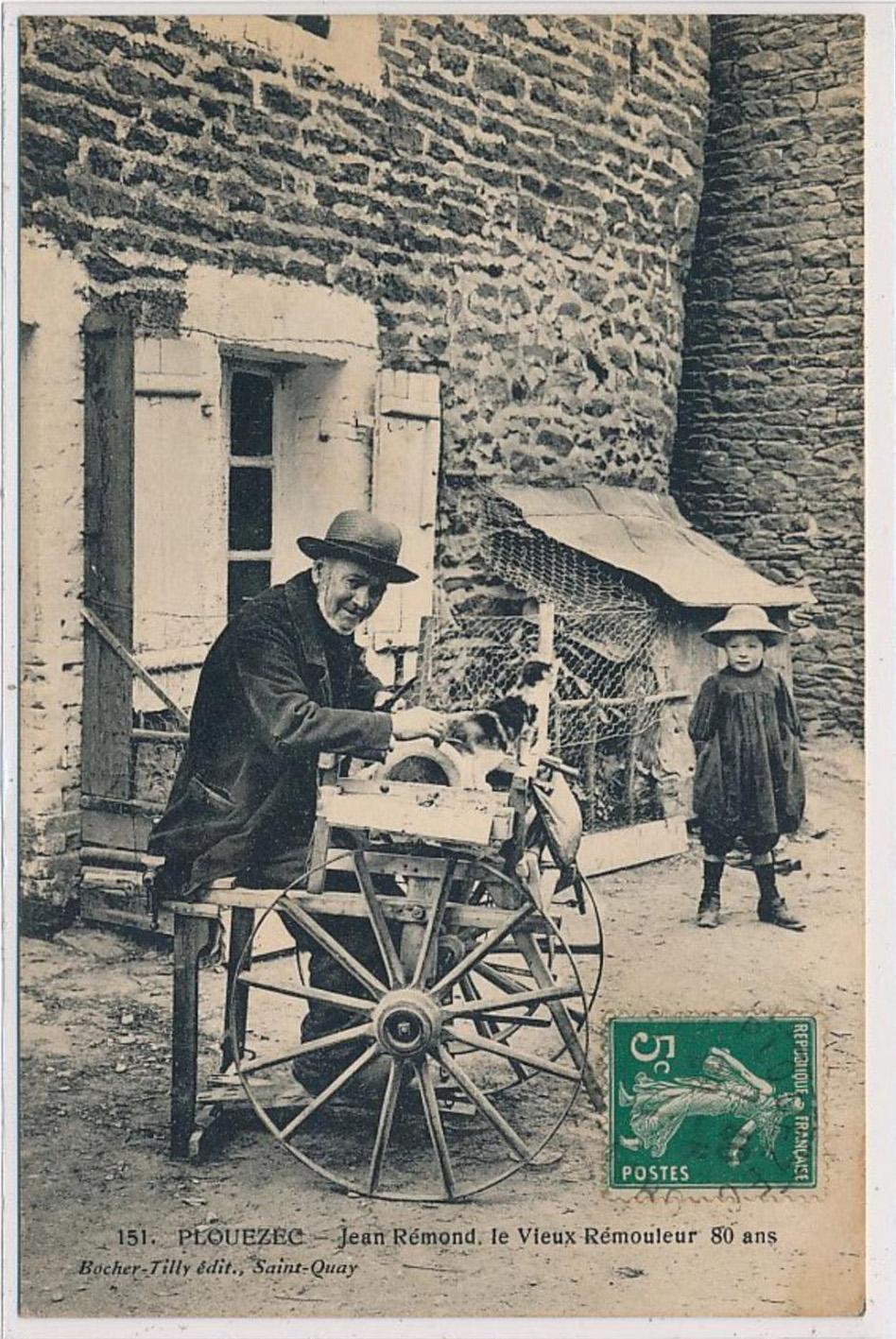 Cartes postales de collection   AbeBooks.fr